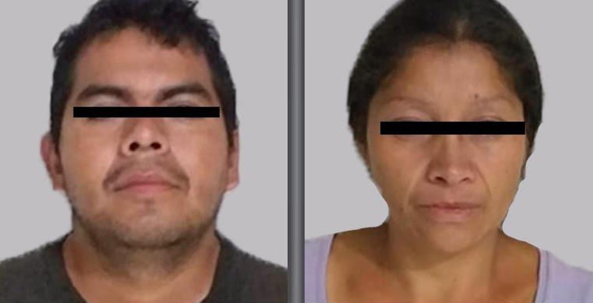 'Monstruo de Ecatepec' suma seis procesos legales por feminicidios