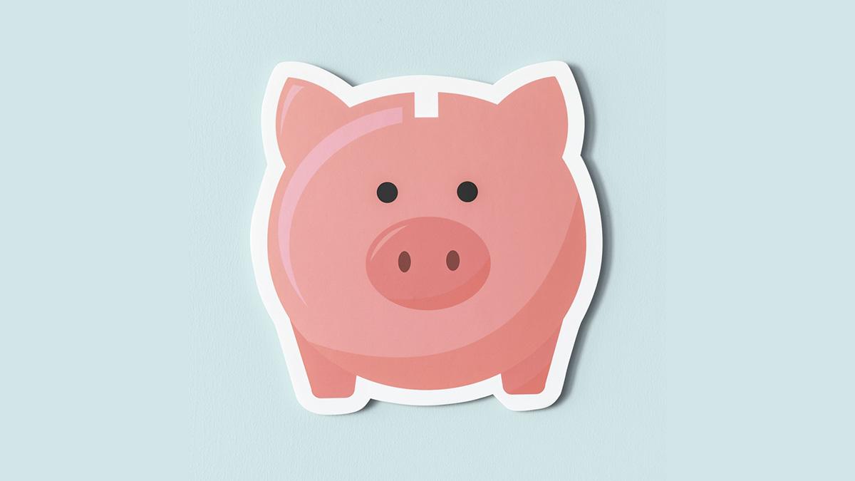 5 consejos para no quedarte pobre en el Buen Fin