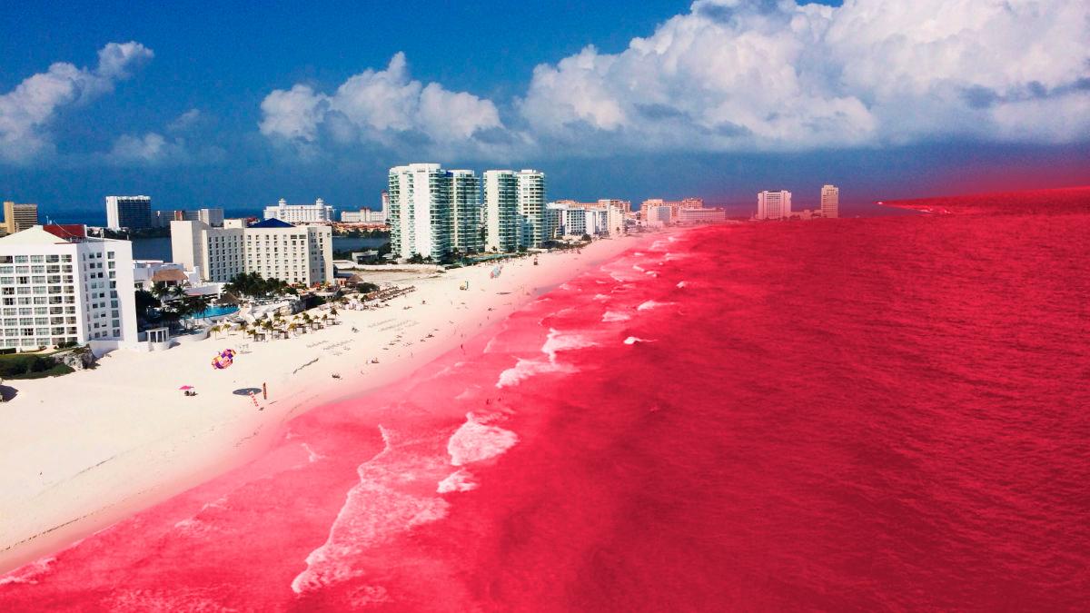 ¿La violencia convertirá a Cancún en el próximo Acapulco?