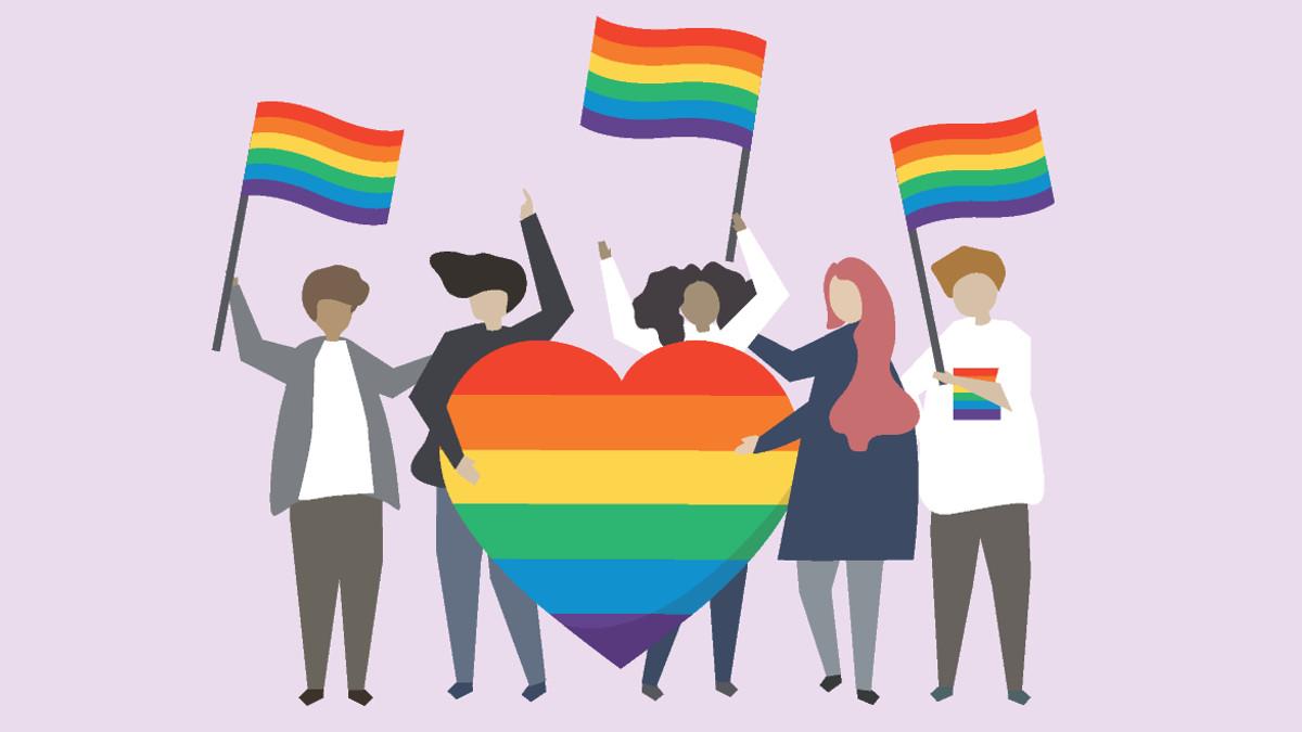 Morena va por matrimonios igualitarios en el Edomex 🌈