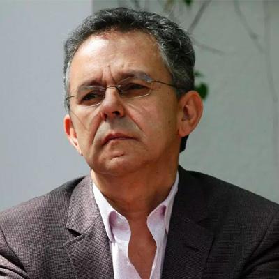 César Yánez