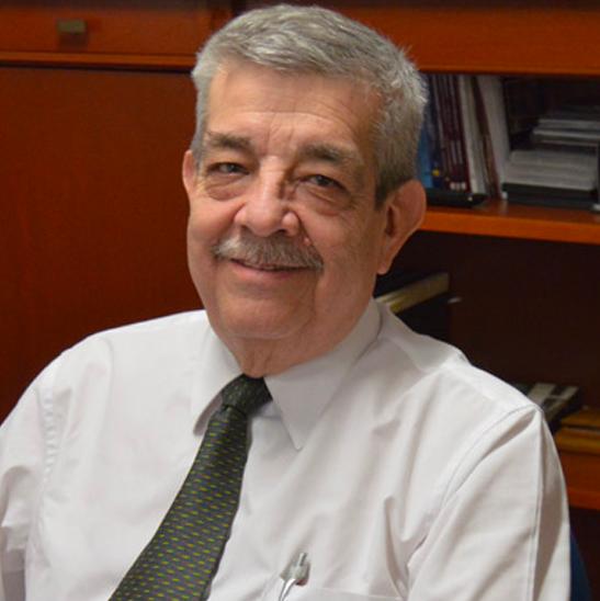 Sergio Viñals Padilla