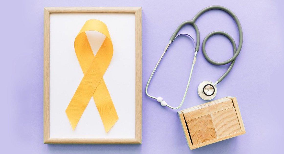 Cada cuatro horas muere un niño por cáncer en México