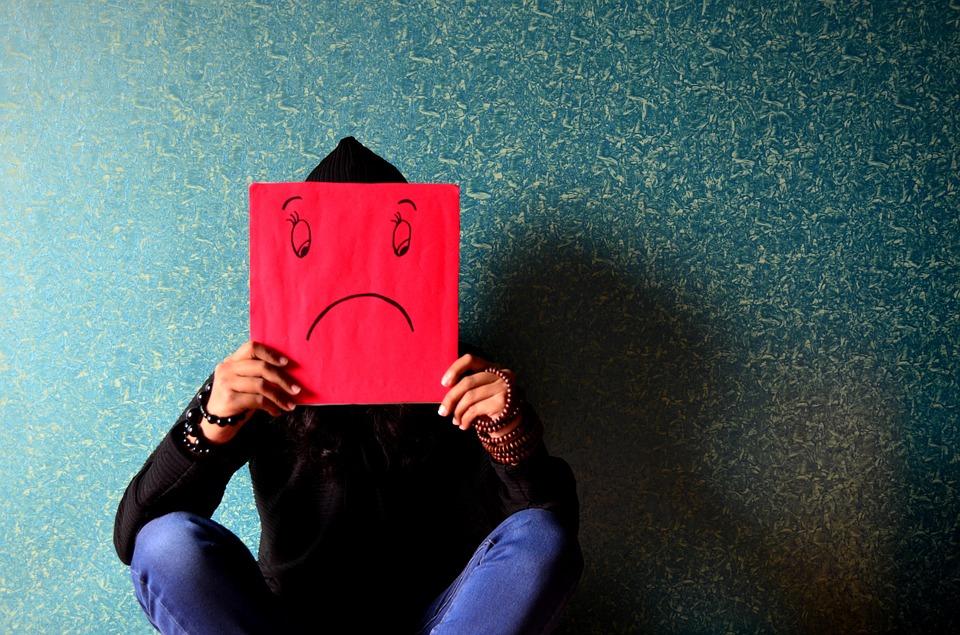 La herida aún no sana: capitalinos muestran síntoma de estrés postraumático a un año del 19s