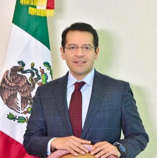 Luis Antonio Ramírez