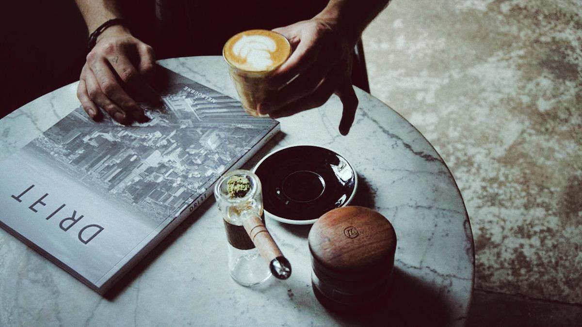 Para paladares exigentes: los mejores cafés de especialidad en CDMX