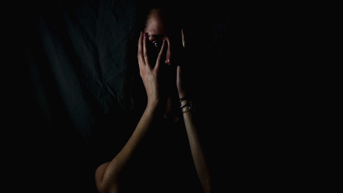 La herencia del gobierno de Mancera en violencia de género