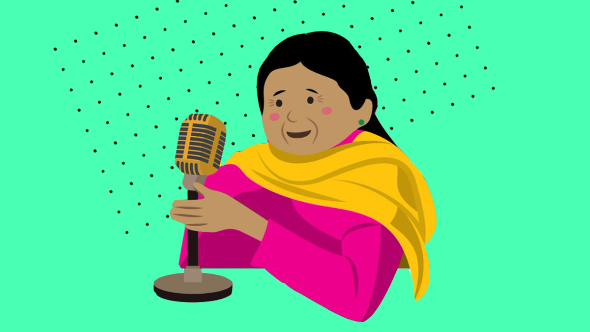 7 estaciones de radio indígena que puedes escuchar en línea