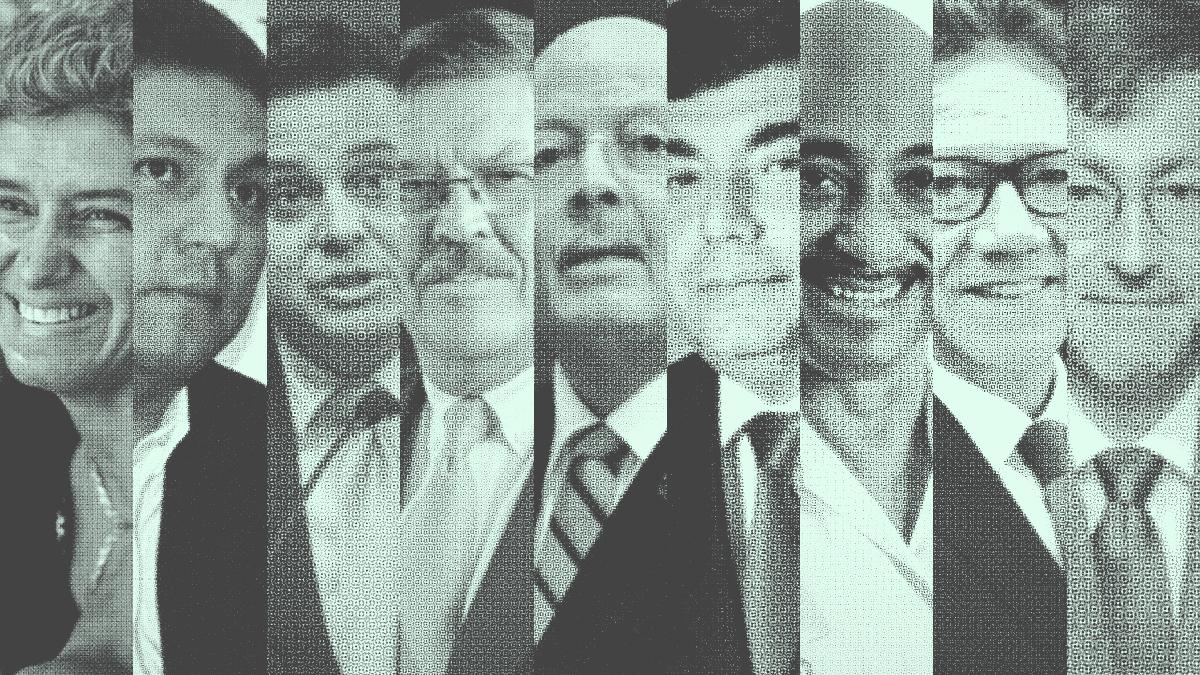Las prestaciones más 'fifí' de los rectores mexicanos