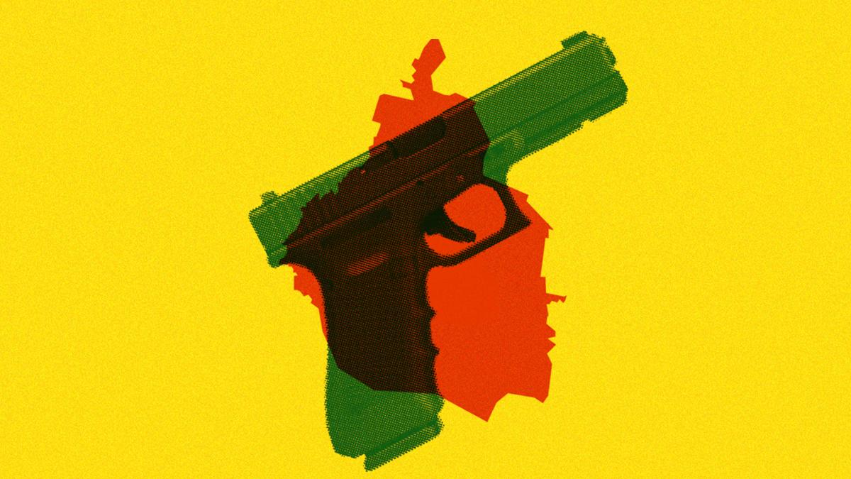 Estas 5 alcaldías concentran 60% del robo a negocios con violencia