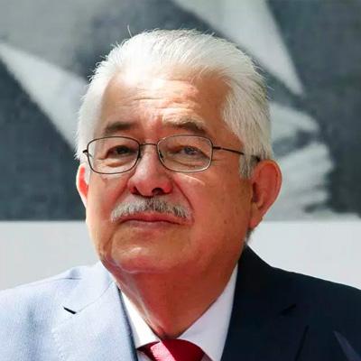 Alejandro Esquer