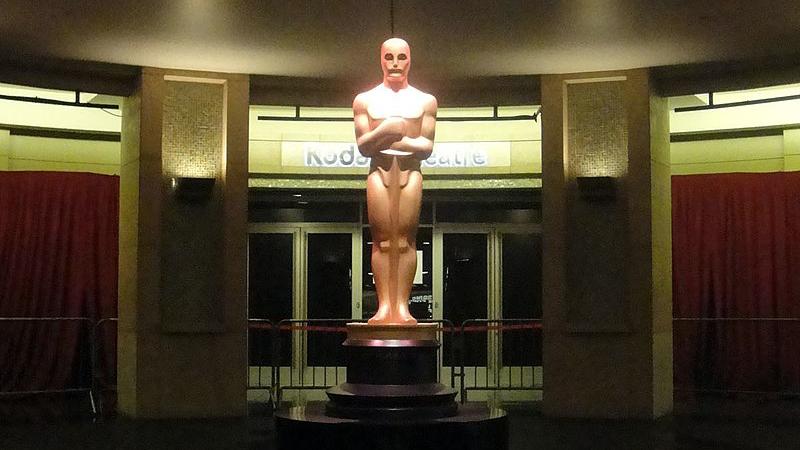 ¡Victoria! Los Oscar 2019 sí incluirán todas las categorías