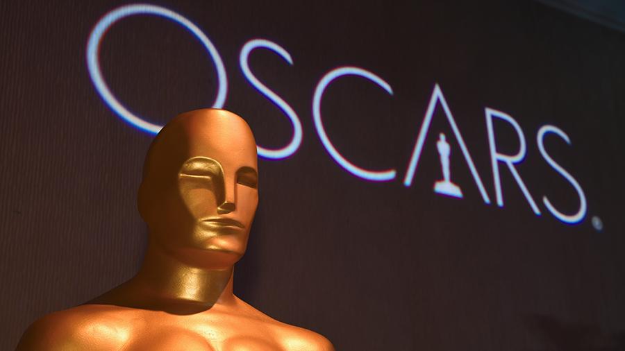 ¿Son los Oscar 2019 la entrega más polémica de premios? Al parecer, sí